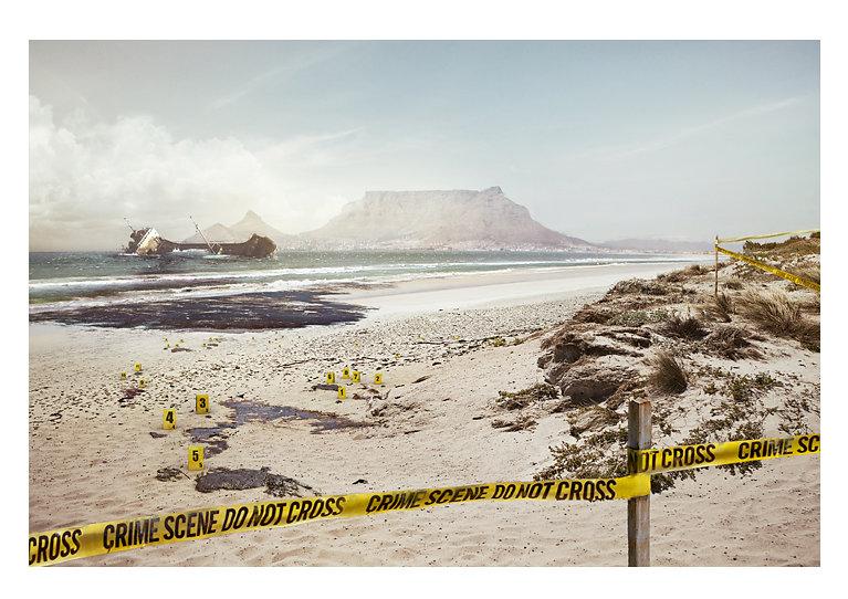 crime-scene-beach.jpg