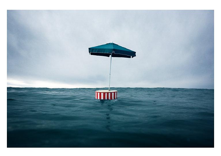 umbrella-boat.jpg