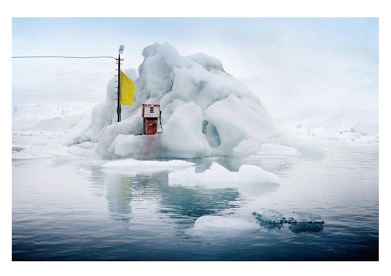 petrol-iceberg-2015.jpg