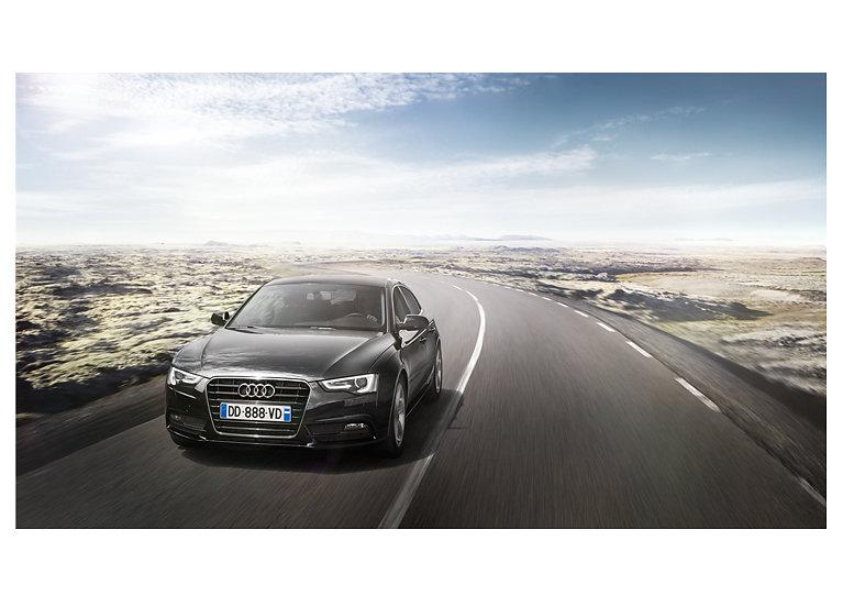 Audi-action.jpg
