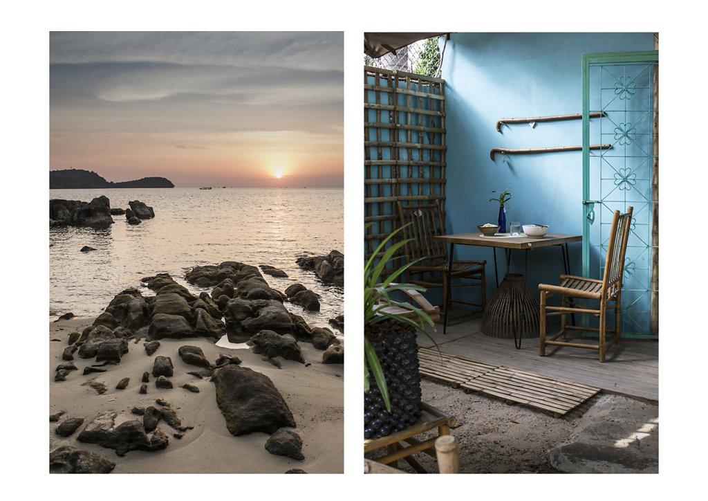 PierreBaelen-Cambodge-5.jpg