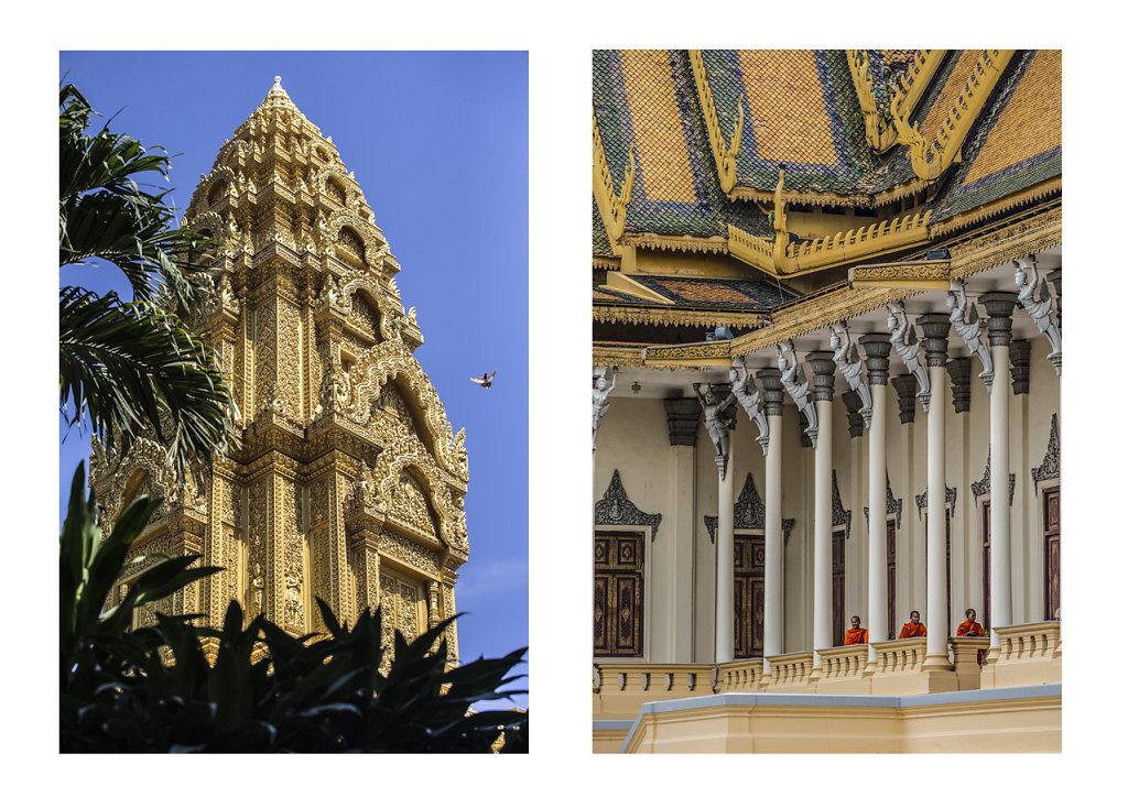 PierreBaelen-Cambodge-6.jpg