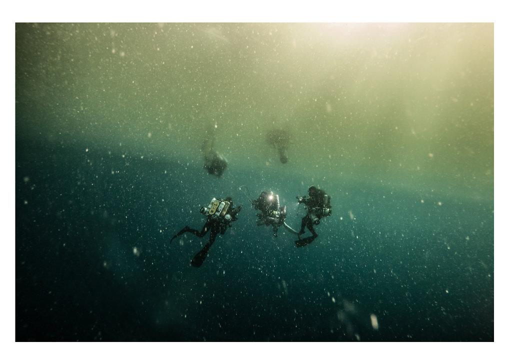 Pierre-BAELEN-Amazon-Reef-Halocline.jpg