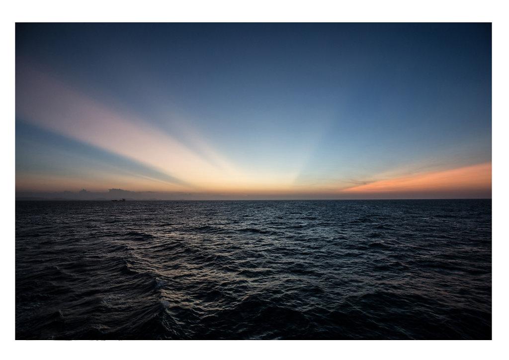 Pierre-BAELEN-Amazon-Reef-28.jpg