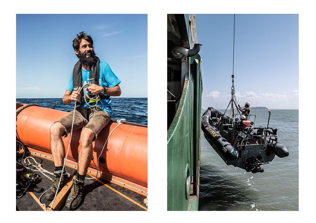 Pierre-BAELEN-Amazon-Reef-34.jpg