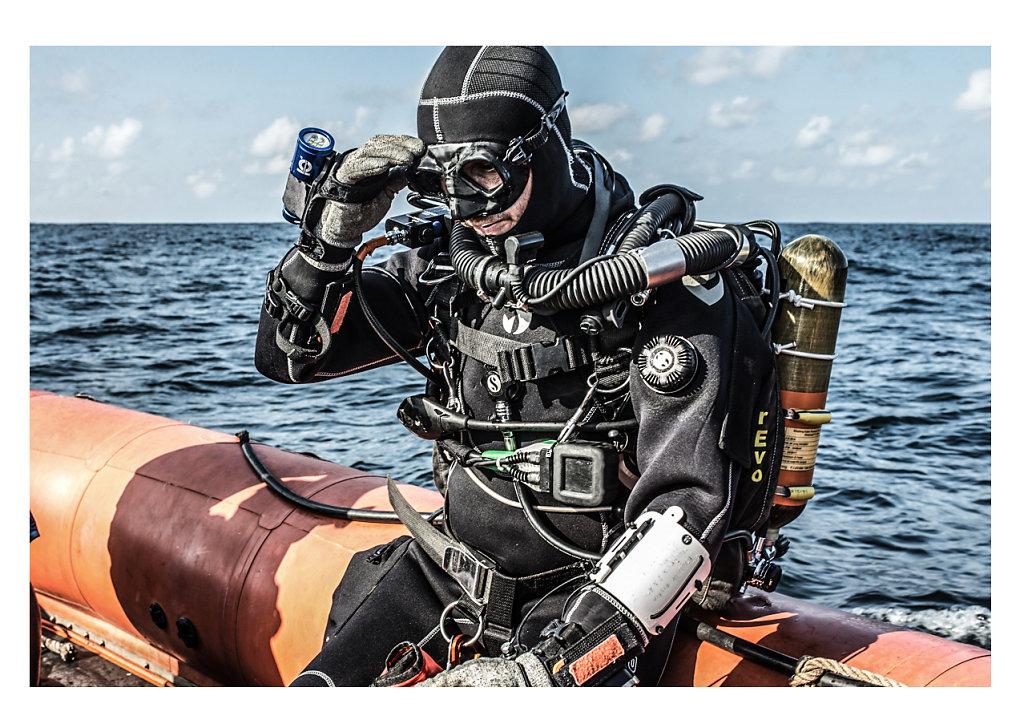 Pierre-BAELEN-Greenpeace-Amazon-Reef-13.jpg