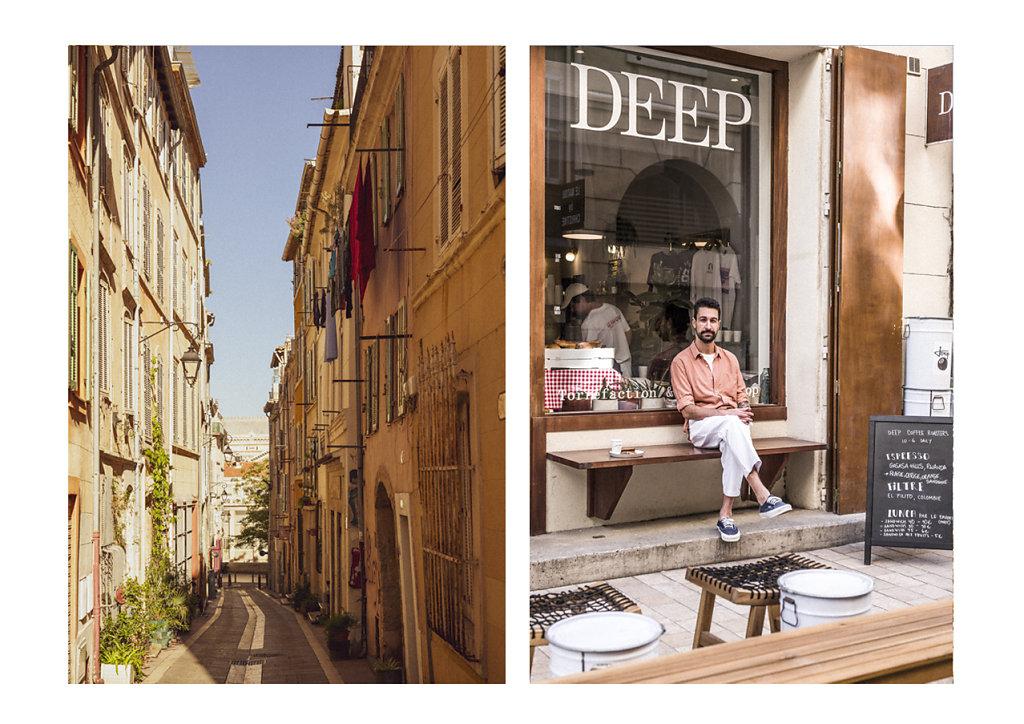 Pierre-BAELEN-Marseille-2.jpg