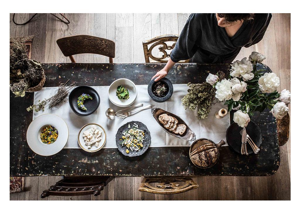 Pierre-BAELEN-Lili-table.jpg