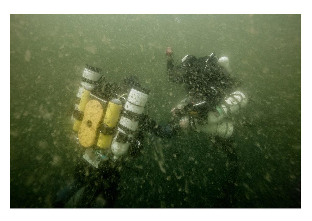 Pierre-BAELEN-Amazon-Reef-Divers.jpg