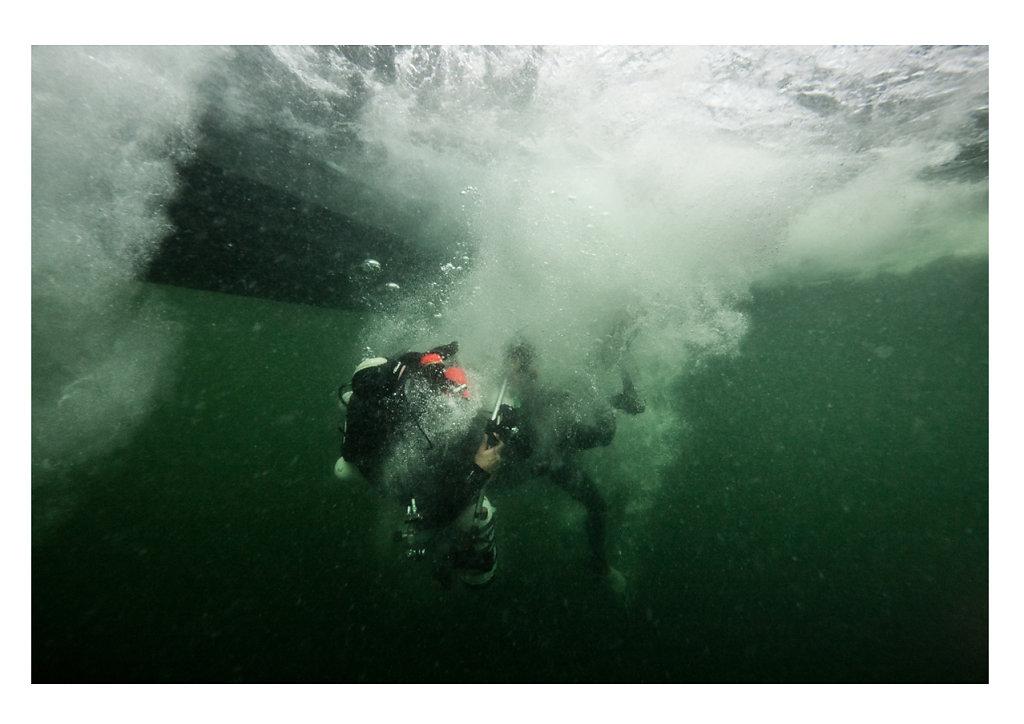 Pierre-BAELEN-Amazon-Reef-40.jpg